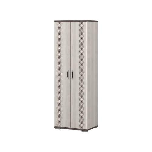 Шкаф для одежды Сабина