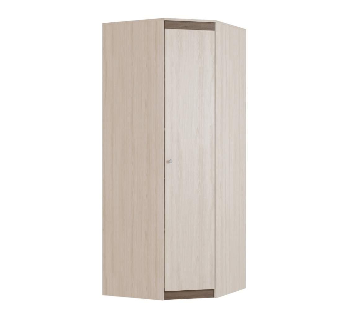 Шкаф угловой Хлоя