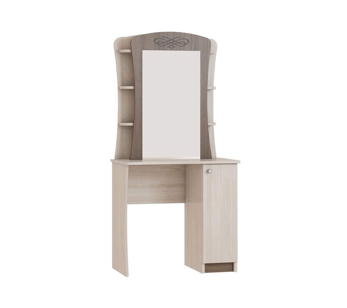 Стол туалетный Хлоя