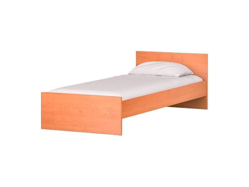 Кровать Оля 800 КР-1