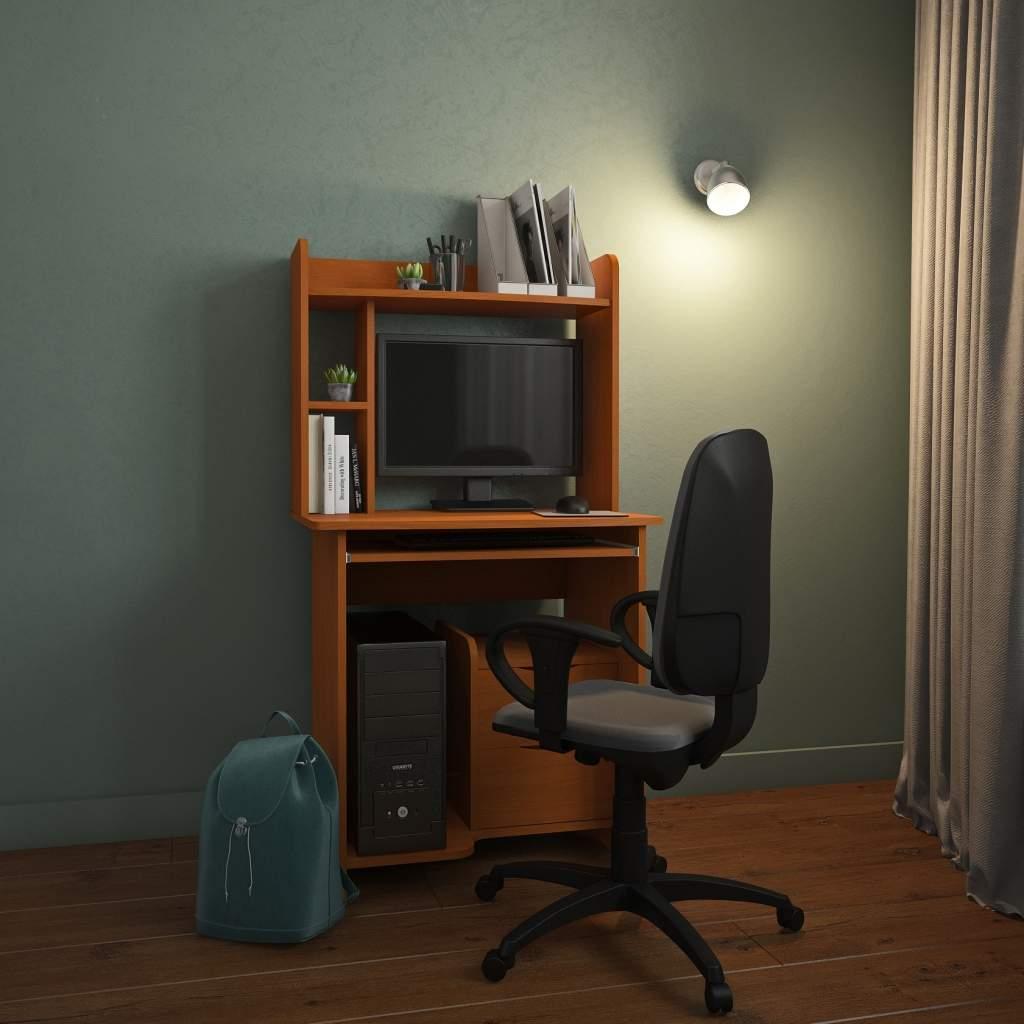 Стол Компьютерный Брайтон