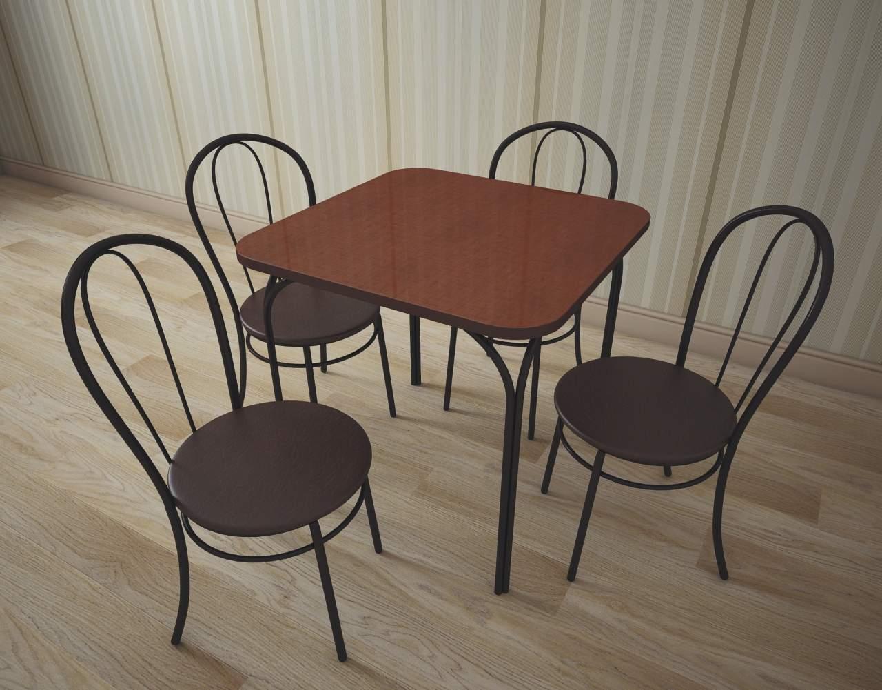 Стол обеденный Марко